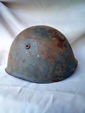 WW2 CASQUE ITALIEN MODELE 933/47