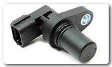 Output Auto Transmission Speed Sensor  42621-39052 Fits Hyundai & Kia