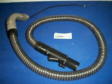 BISSELL SPOT CLEAN Hose & Handle Assembly ONLY 5207-1 5207-8 5207-A 5207-R