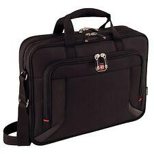 "Wenger Prospectus 16"" Portátil Caja iPad/TABLETA/e-reader BOLSILLO"