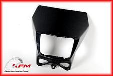 Suzuki drz400e drz400s dr650se Revêtement FRONT masque cover fairing Original Neuf