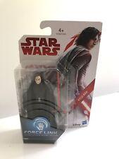 Star Wars TLJ The Last Jedi Kylo Ren Force Link 3,75' 1 Piece MOC