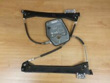 VW Golf V 5 lift WINDSHIELD RIGHT front front ^mu