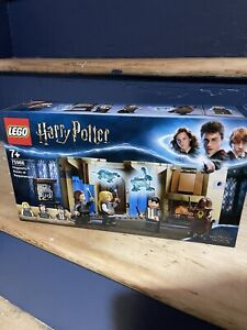 Lego 75966 Harry Potter Hogwarts Room of Requirement - Brand New