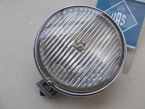 NICE Mercedes 280C W114 W113 190SL 280SL FOG LIGHT TURN SIGNAL 0008205656 114136