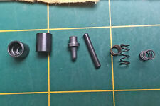 S&W Model 34 Firing Pin, With Two Bushings, Three Springs, And One Pin