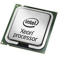 HPE Dl360p Gen8 Xeon E5-2637 Processor Kit 654776-b21