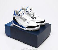 Nike air jordan  Uomo Sneaker Scarpe