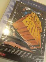 Dvd  LA VIDA DE BRIAN CON LOS MONTY PYTHON (nuevo precintado)