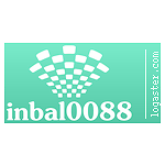 INBAL0088