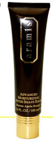 Aramis After Shave Balm, Advanced Moisturizing 3.4 oz / 100ml for Men NEW