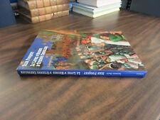 Jean Fouquet Le Livre d'Heures d'Etienne Chevalier 1990 HC 2850561940 FREE SHIP
