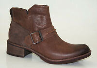 Timberland Whittemore Chelsea Boots Ankle Boots Women's Shoes Boots A12JL