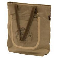 Sunsa One-Kind Handbags Vintage Schultertasche Damentasche Shoppingtasche