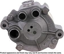 Secondary Air Injection Pump-Smog Air Pump Cardone 32-134 Reman