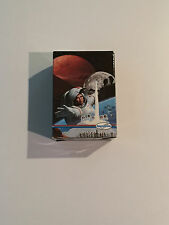 SpaceShots Moon Mars 36-Card Special Edition