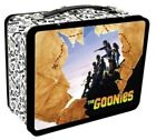 The Goonies - Goonies Tin Tote-FAC408675-FACTORY ENTERTAINMENT