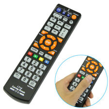 Universal Remote Control Controller with Learning Function for Smart TV SAT DVD