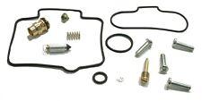 Husqvarna WR250, 2000-2009, Carb / Carburetor Repair Kit - WR 250