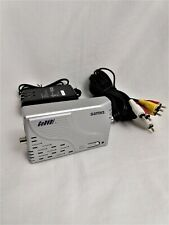 GoDvd! Model Ct-2 Sima Products Corp. Video Converter - Tested