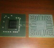 1PCS Intel LE82GM965  GM965 SLA5T BGA Chipset With Balls