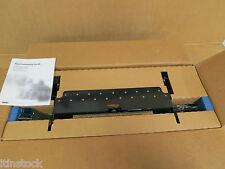 New Dell Rapid Rack Rail Kit For Poweredge 1655 DP/N 7P403 07P403