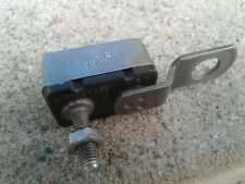 1960 to 64 PONTIAC CADILLAC CHEVY OLDS CIRCUIT BREAKER ORIGINAL free shipping