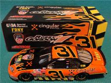 CLOSEOUT~NASCAR  Action Robby Gordon #31 2003 Monte Carlo 1 of