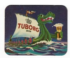 2019 - 68 - Tuborg