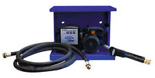 DISTRIBUTORE GASOLIO POMPA CARBURANTE DIESEL _ AMA Easy Pump Counter Pro