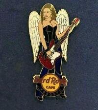 HARD ROCK CAFE CHICAGO 2007 ROCKIN' ANGEL SERIES #40383