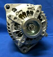 2011-2012-2013-2014 Ford F-150 Trucks V8 5.0L  Alternator 104210-6270 220Amp
