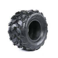 "4PLY 18X9.50- 8"" inch Rear Tyre Tire 150cc 200cc Quad Dirt Bike ATV Buggy UTV"