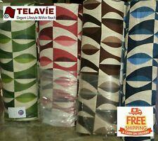 Fabrics Tela Kritona Ontario Design TELAVIE