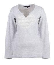 Calvin Klein Cotton Tops & Shirts for Women