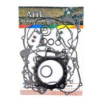 KIT JOINTS MOTEUR COMPLET Honda CRF450X 2005-2017 exp