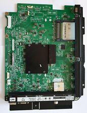 MAIN BOARD EAX64307906(1.0) EBT62028203 FOR LG 42LM620T