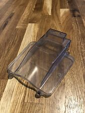 Vintage Tamiya Rough Rider/ Sand Scorcher Chassis Cover/ Mechanism Box Lid.