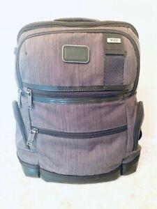 TUMI Parrish Backpack