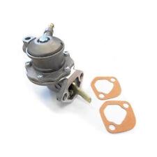 Pompa Carburante Immersa MERCEDES-BENZ HECKFLOSSE (W111, W112) 220 SEB (111.014)
