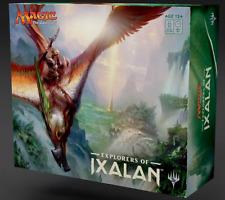 Ixalan Magic 2x Brüllender Aegisaurus Bellowing Aegisaur