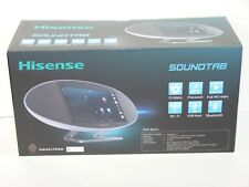 Hisense MA-317 SoundTab 7 inches 8GB Android Tablet --BRAND NEW--