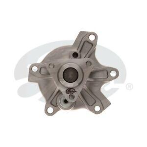 Gates Water Pump GWP7013 fits Toyota Yaris 1.3 (NCP130R), 1.3 (NCP90R), 1.5 (...