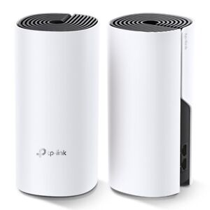 TP-Link Deco W2400 2-Pack AC1200 Whole Home Mesh WiFi System (USED)