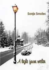 A Light from Within by Sonja Smolec (2014, Paperback)