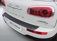 Voll Ladekantenschutz MINI CLUBMAN F54 PASSGENAU Abkantung One Cooper S D JCW
