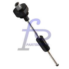 Fuel Sending Unit Sensor For Bobcat 773 S150 S160 S175 S185 S205 S510 S530 T180