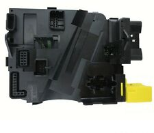 VW SEAT Skoda Highline Steering Cruise Control Module system MFSW 1K0953549CH