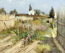 Public Domain Stock Photo Images 25000+ 2 Dvd Marcel Dyf 1899-1985 Art Paint