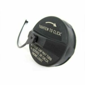 New 1998-2011 Chrysler Dodge Jeep Gas Cap Fuel Fuel Filler Cap 52124512AA
